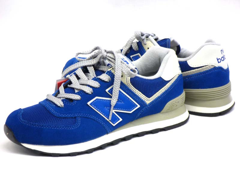 mickeyshoes | Rakuten Global Market: newBalance new balance sneakers ...
