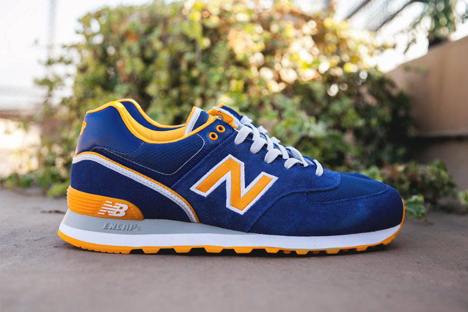 new balance 574 2014 sale > OFF74% Discounts